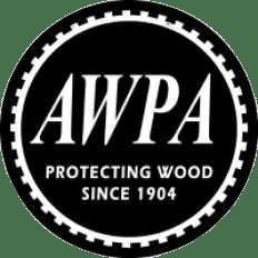 AWPA Logo/